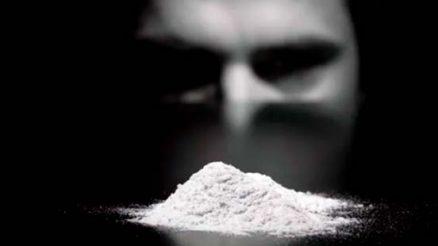 centro para combatir la adicción a la cocaína