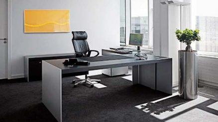 decoración de tu oficina