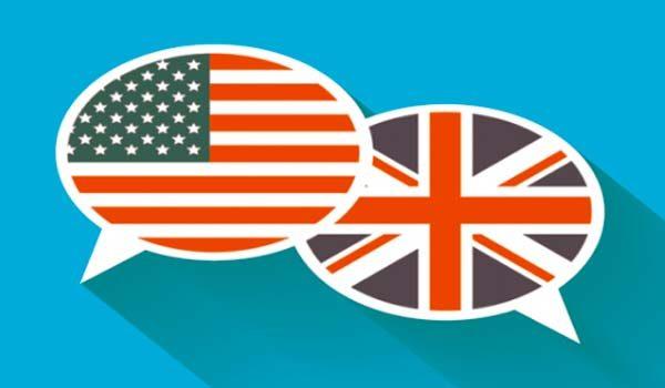 cursos de verano para aprender inglés