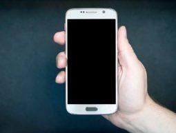 ventajas tecnológicas de tus dispositivos
