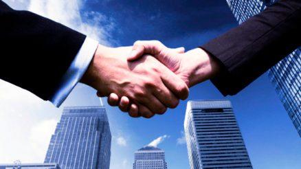 Empresas y recursos especializadas