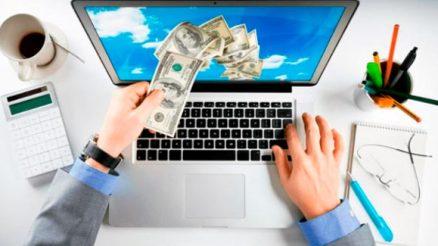 Ventajas préstamos online