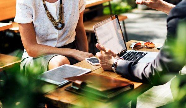 solicitar préstamos online