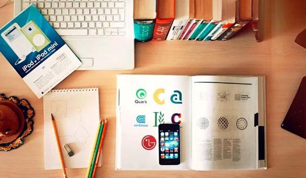 educación desarrollo intelectual y profesional