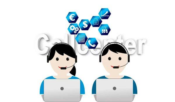 ventajas centralita virtual